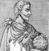 pythagoras_61